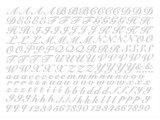 アルファベット-new