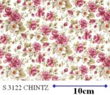 DELIGHT CHINTZ (L)