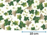 IVY MAPLE CHINTZ  (A4)