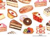 CAKES (L)