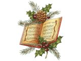 XMAS PRAYER BOOK