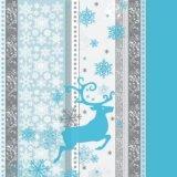 【ナプキン】 Christmas-Reindeer
