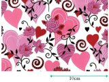 ROMANCE CHINTZ  (A4)