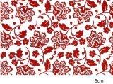 FLORENTINA RED  (A4)