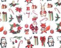 Jolly Christmas (L)