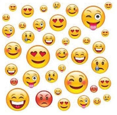 画像1: Emotions