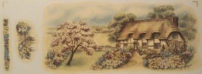画像1: COUNTRYSIDE HOUSE