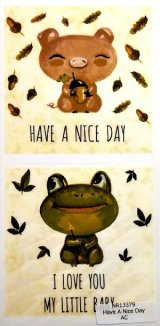 Have A Nice Day1-AC