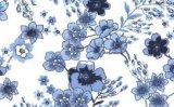 Tiguc Blue2 (A4)