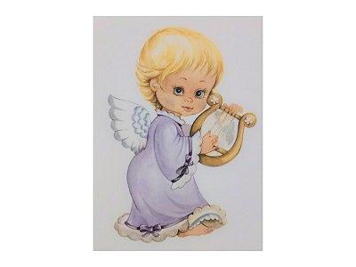 画像1: ANGEL