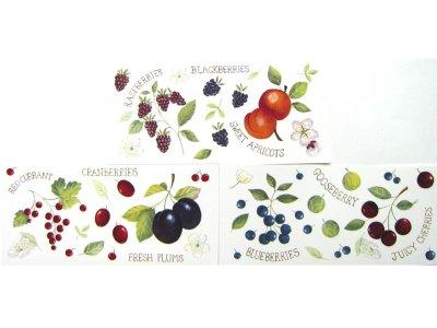 画像1: FRESH FRUITS