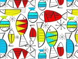 FUNKY FISH (L)