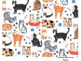CATS (A4)