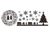 クリスマス リース/ツリー