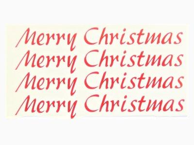 画像1: Merry Christmas
