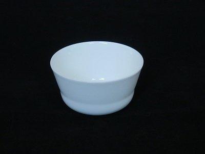 画像1: 小鉢