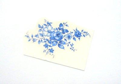 画像1: CHELSEA BLUE