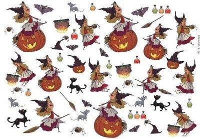 画像1: Halloween
